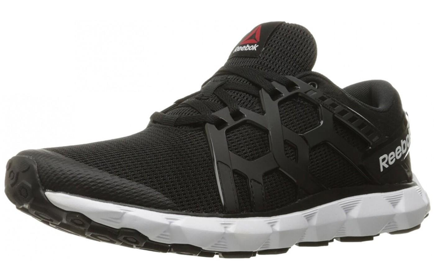 d1ed2d520 Cheap reebok memory foam shoes review Buy Online  OFF38% Discounted