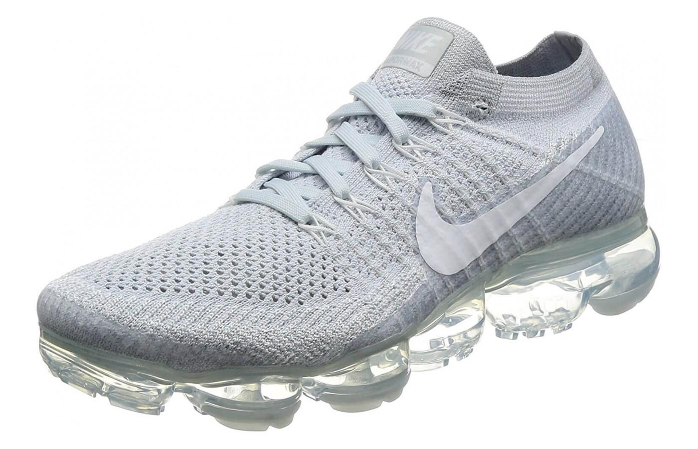 Nike Air Vapormax Flyknit To Buy Or Not In June 2018