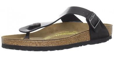 The 10 best flip flop sandals reviewed and fully compared