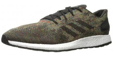 An in depth review of the Adidas PureBOOST DPR LTD