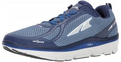 An in depth review of the Altra Paradigm 3.0