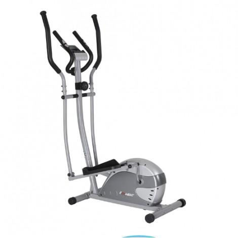 4. EFITMENT Elliptical Machine