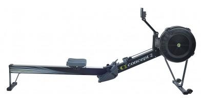 our list of the 10 best rowing machines reviewed