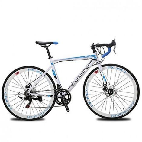 6. Cyrusher XC760 Road Bike