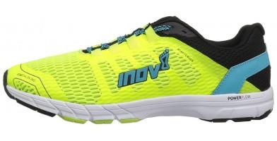 A review of the Inov-8 Roadtalon 240