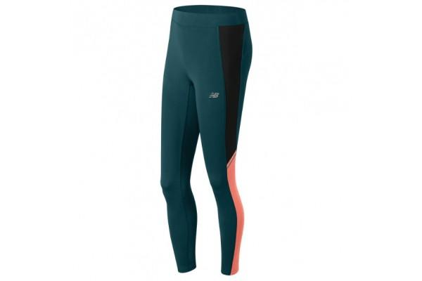 Check out the 10 best workout clothes for women fully reviewed and compared