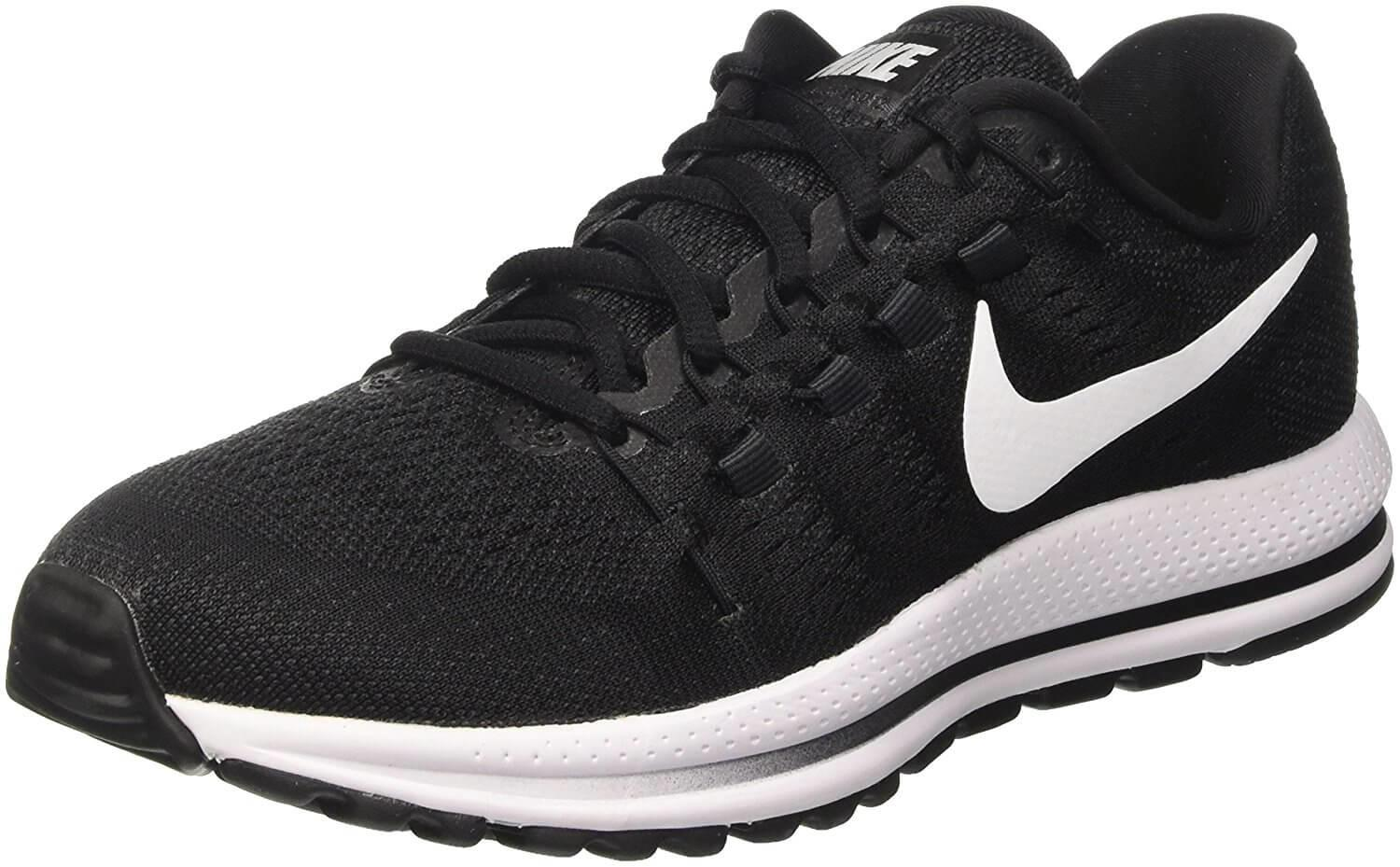 nike air zoom vomero 12 to buy or not in may 2018. Black Bedroom Furniture Sets. Home Design Ideas
