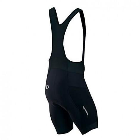 3. Pearl Izumi Ride Elite In-R-Cool Bib Shorts (Men)
