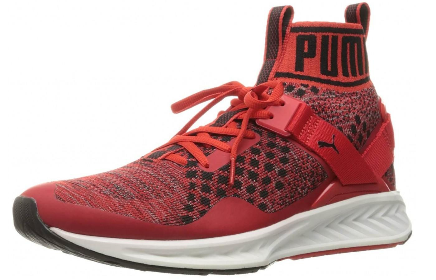 buy puma ignite