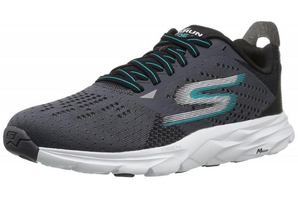 An in depth review of the Skechers GOrun Ride 6