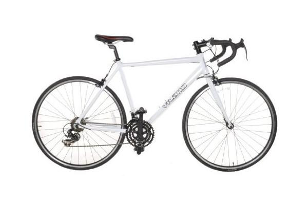 our list of the best 10 road bikes reviewed