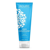 Acure Pure Mint