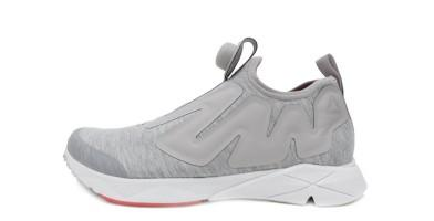 The Reebok Pump Supreme Hoodie is what happens when fashion meets function.