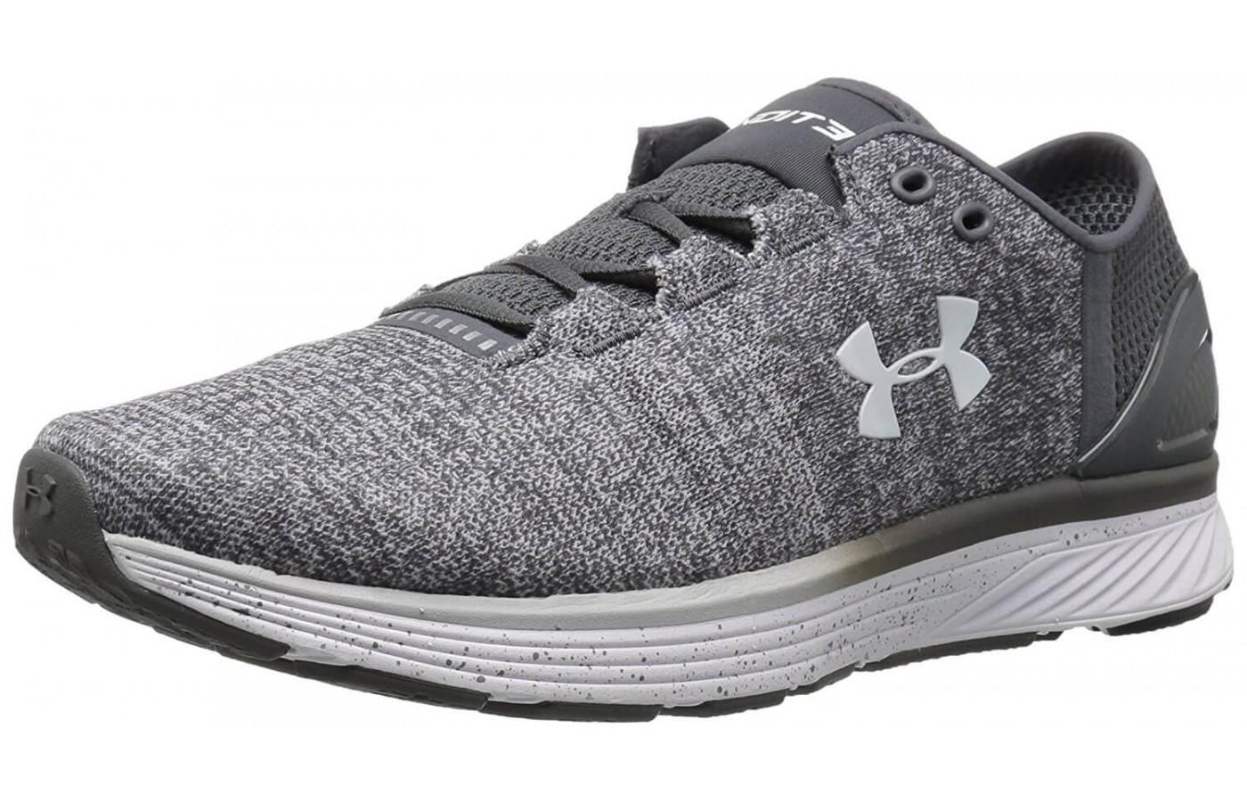 Cheap under armour barefoot shoes Buy