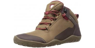 Vivobarefoot Hiker FG is a rugged shoe for your most extreme off road adventures.