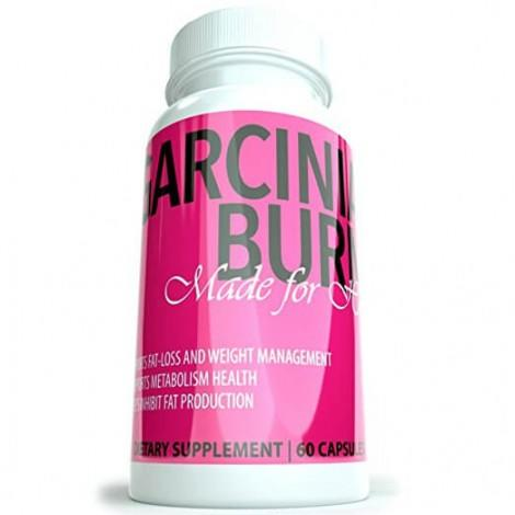 Garcinia Cambogia Made for Her