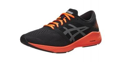An in depth review of the Asics Roadhawk FF