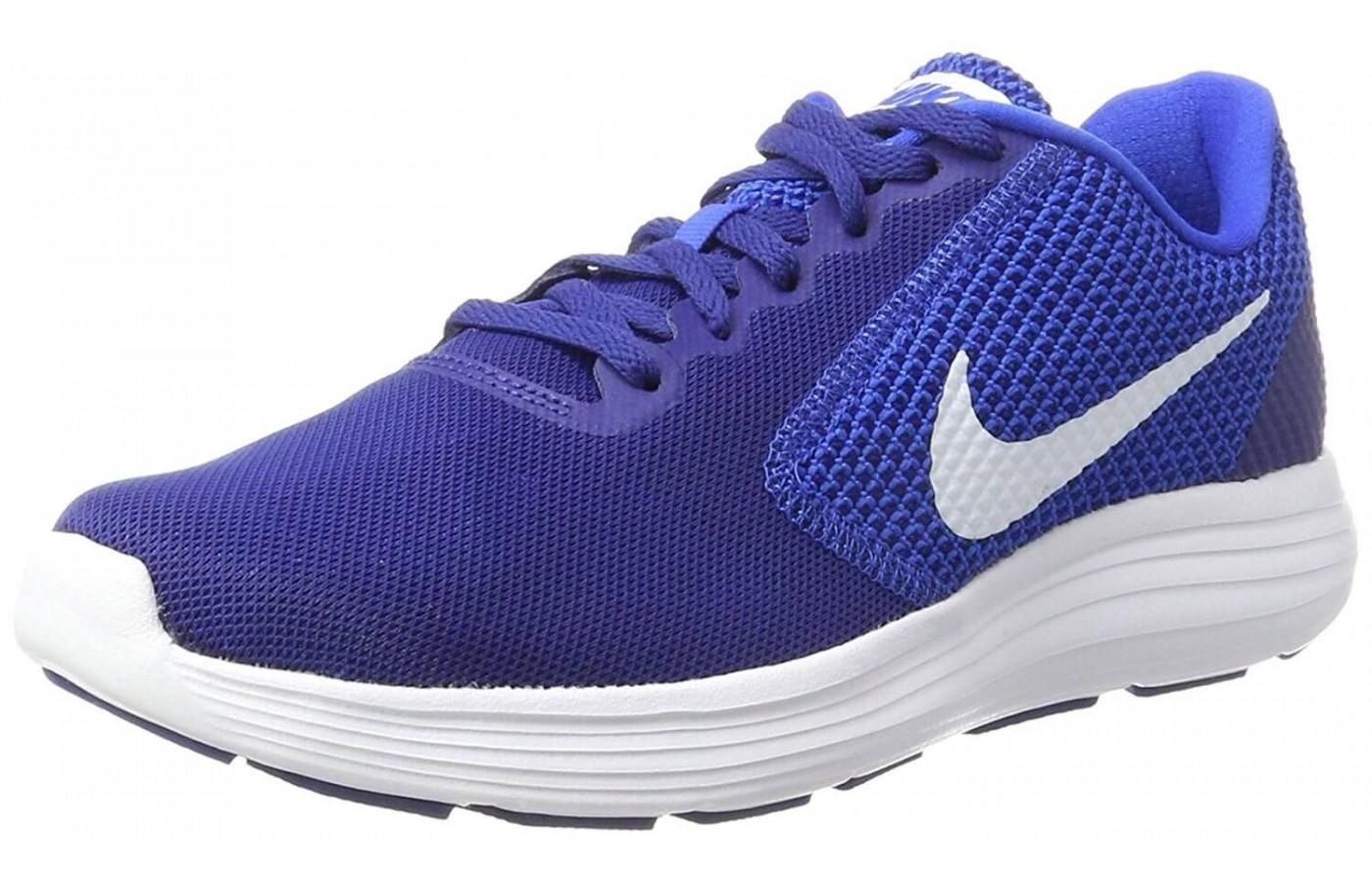 nike free run + 3 running shoes womens review of books