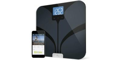 Check out our top 10 list of the best body fat scales reviewed