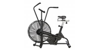 check our list of the 10 best exercise bikes reviewed