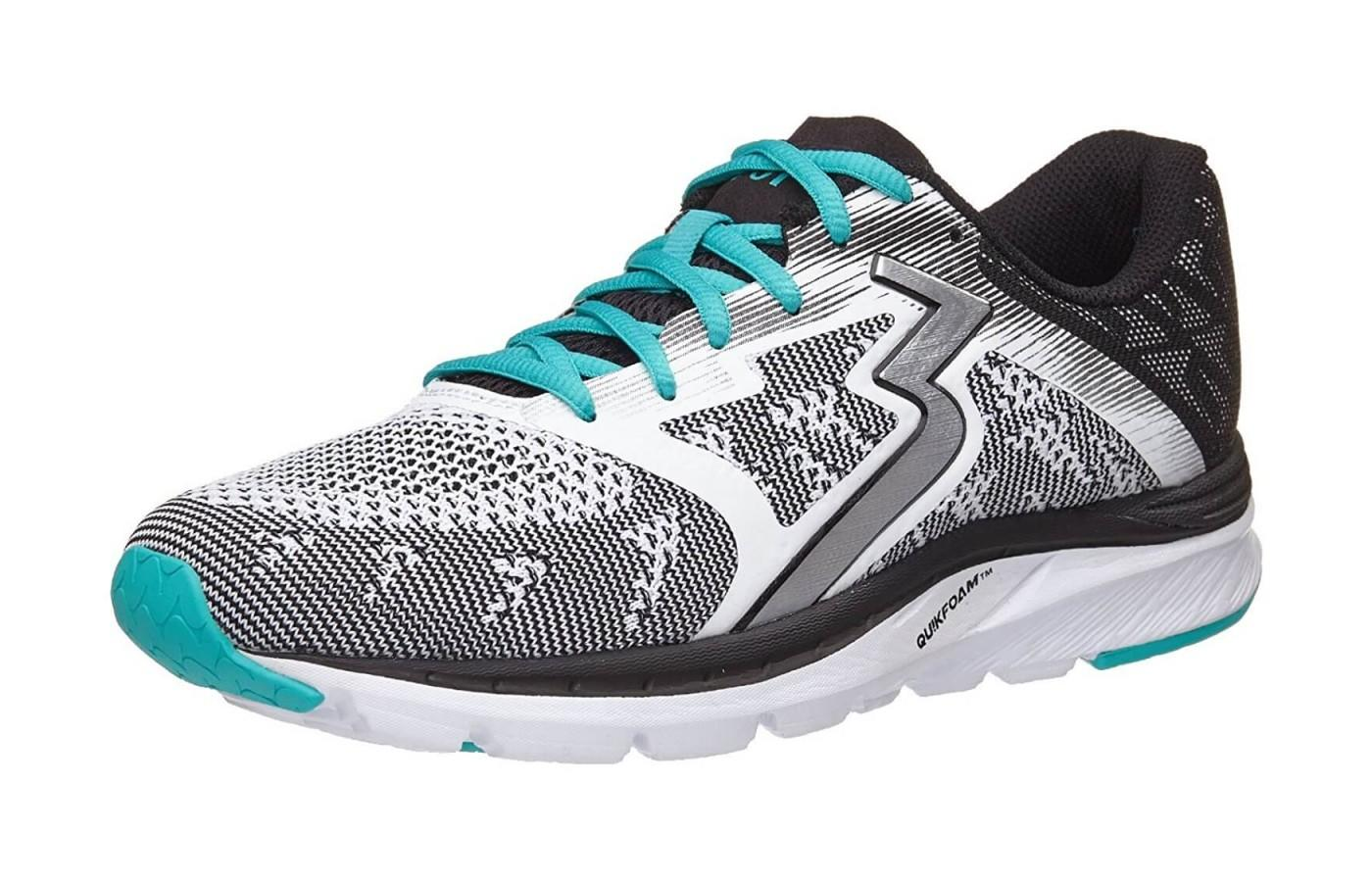 here's a look at 361 spinject for women