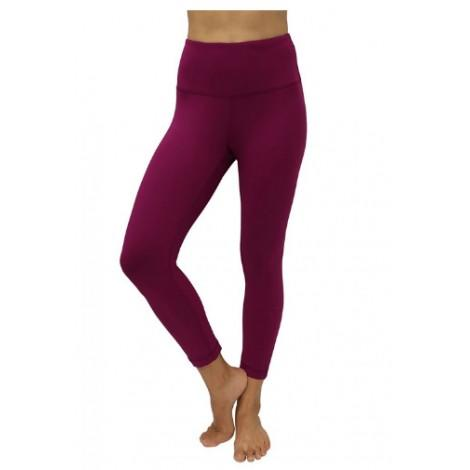 7. 90 Degree by Reflex Power Flex Capri