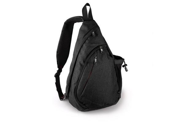 In depth review of 10 best sling bags