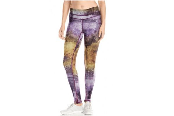 Our list of the 10 best yoga pants reviewed