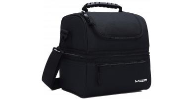 The 10 best adult lunch boxes fully reviewed