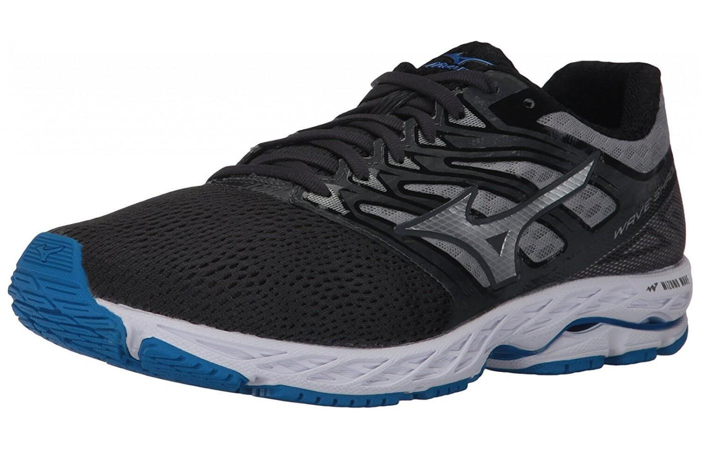 17b24a3714da mizuno custom shoes on sale > OFF36% Discounts
