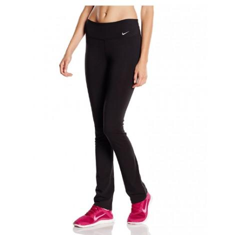 9. Nike Dri-Fit Straight Leg
