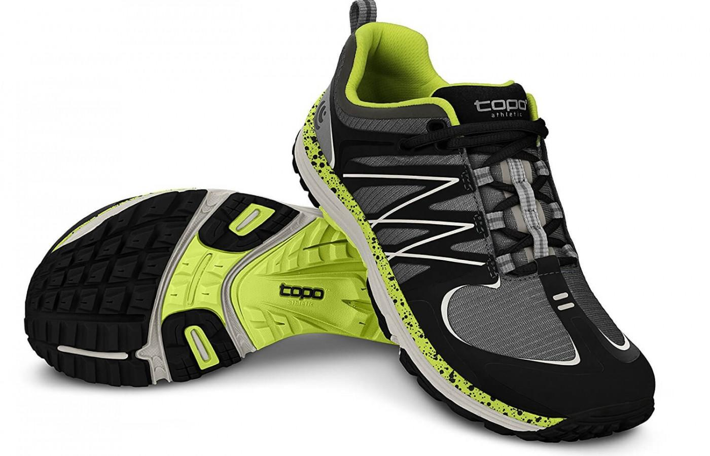 How Many Miles On A Pair Of Running Shoes