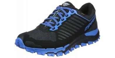 The Dynafit Trailbreaker is an excellent shoe for trail running.