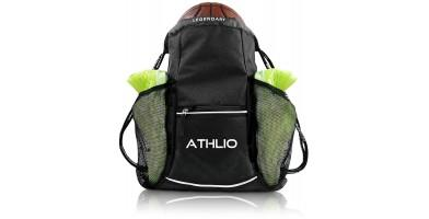 Our list of the 10 best drawstring bags reviewed
