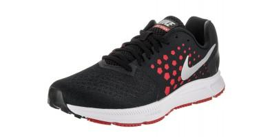 Nike Air Zoom Span is a great all around running shoe