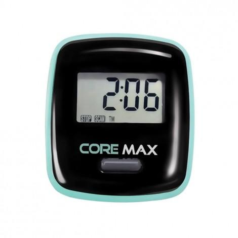 5. Star Uno Core Max Abs Machine