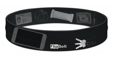 In depth review of the FlipBelt