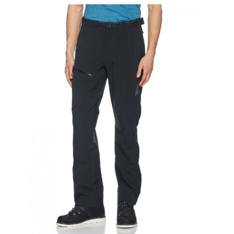 7. Mountain Hardwear Stretch Ozonic