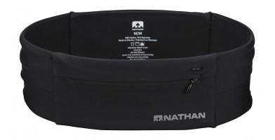 In depth review of the Nathan Zipster Belt