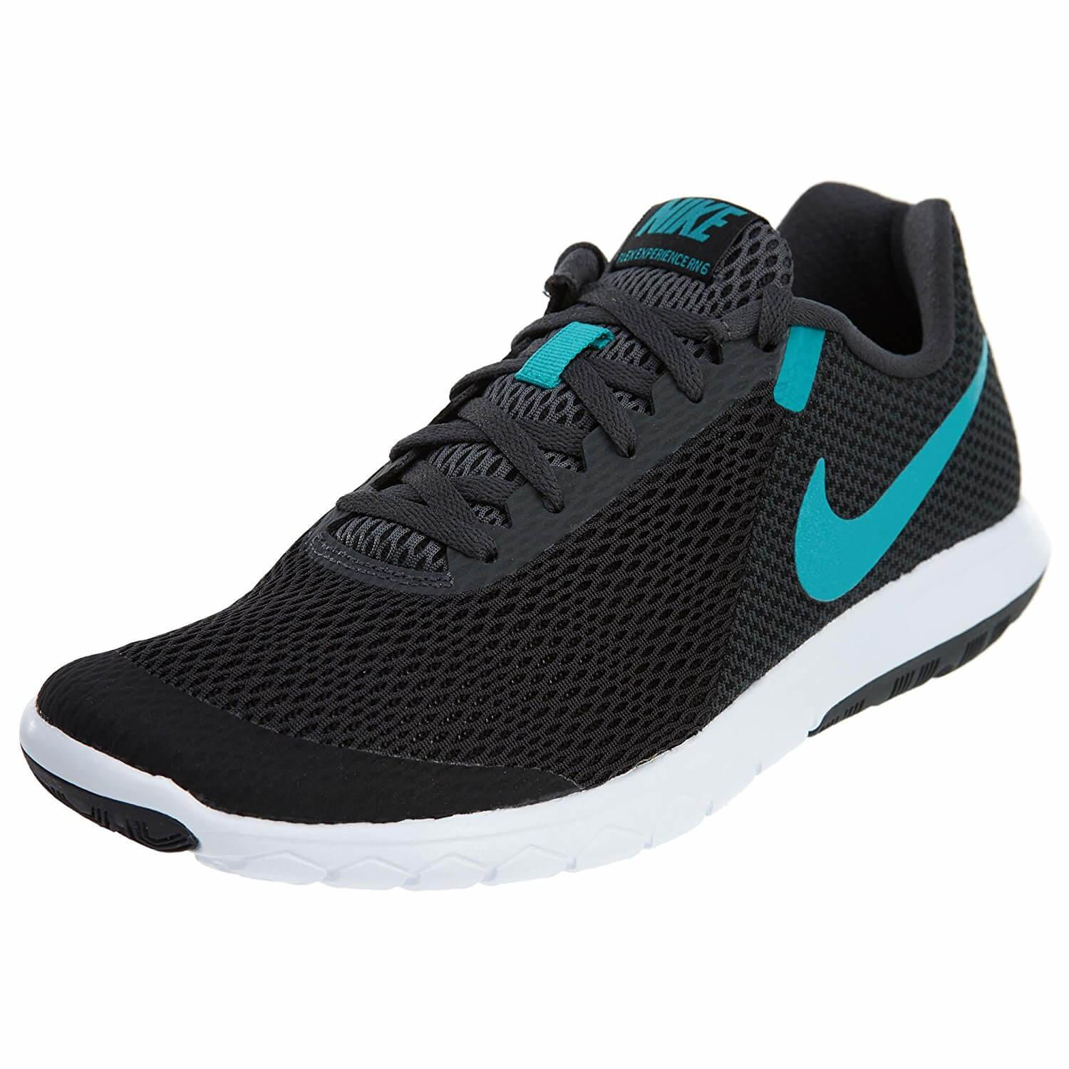 Nike Flex Experience Run  Running Shoes Review