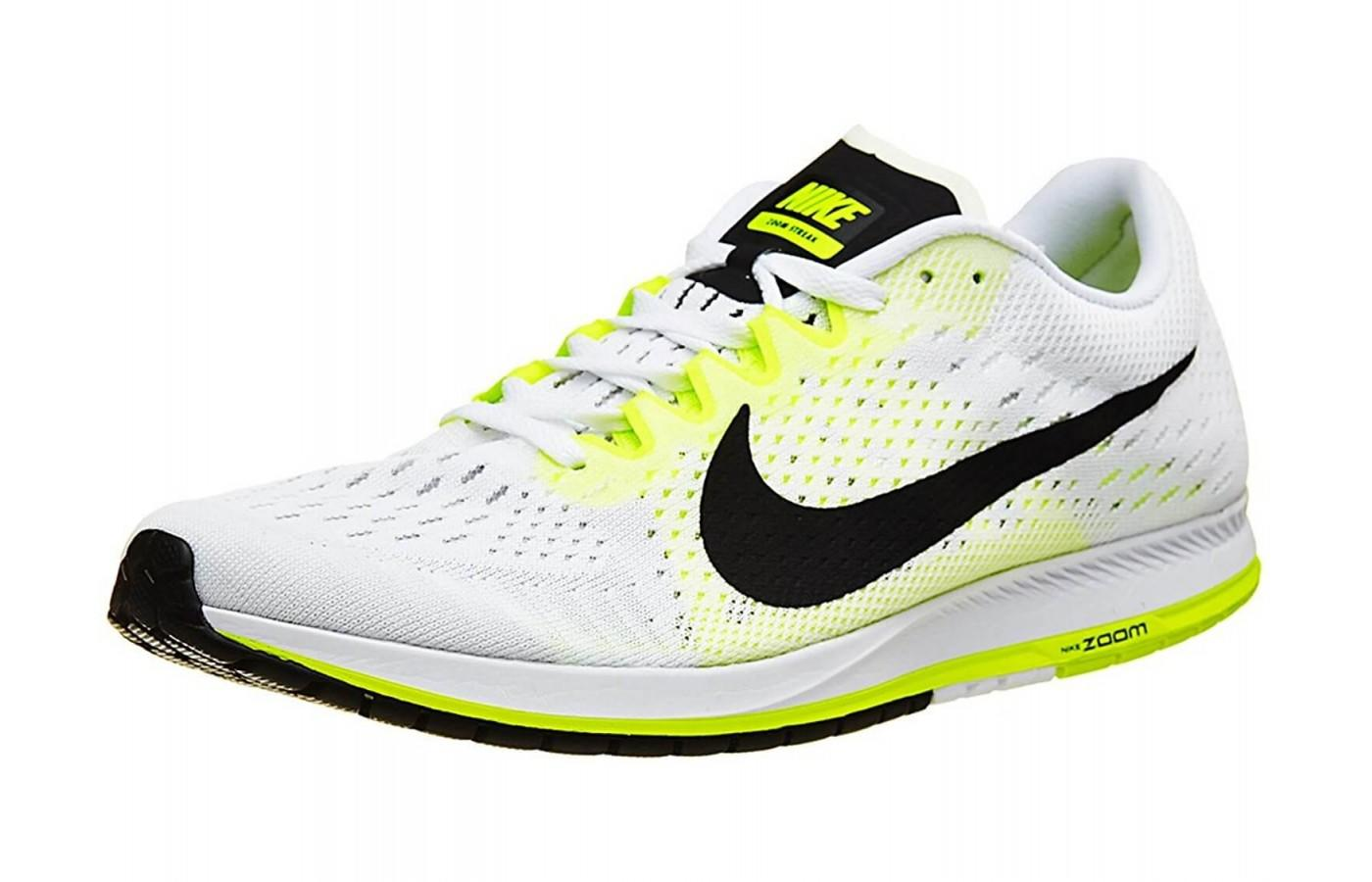 Nike Air Zoom Streak 6 Review - Buy or Not in Apr 2018?