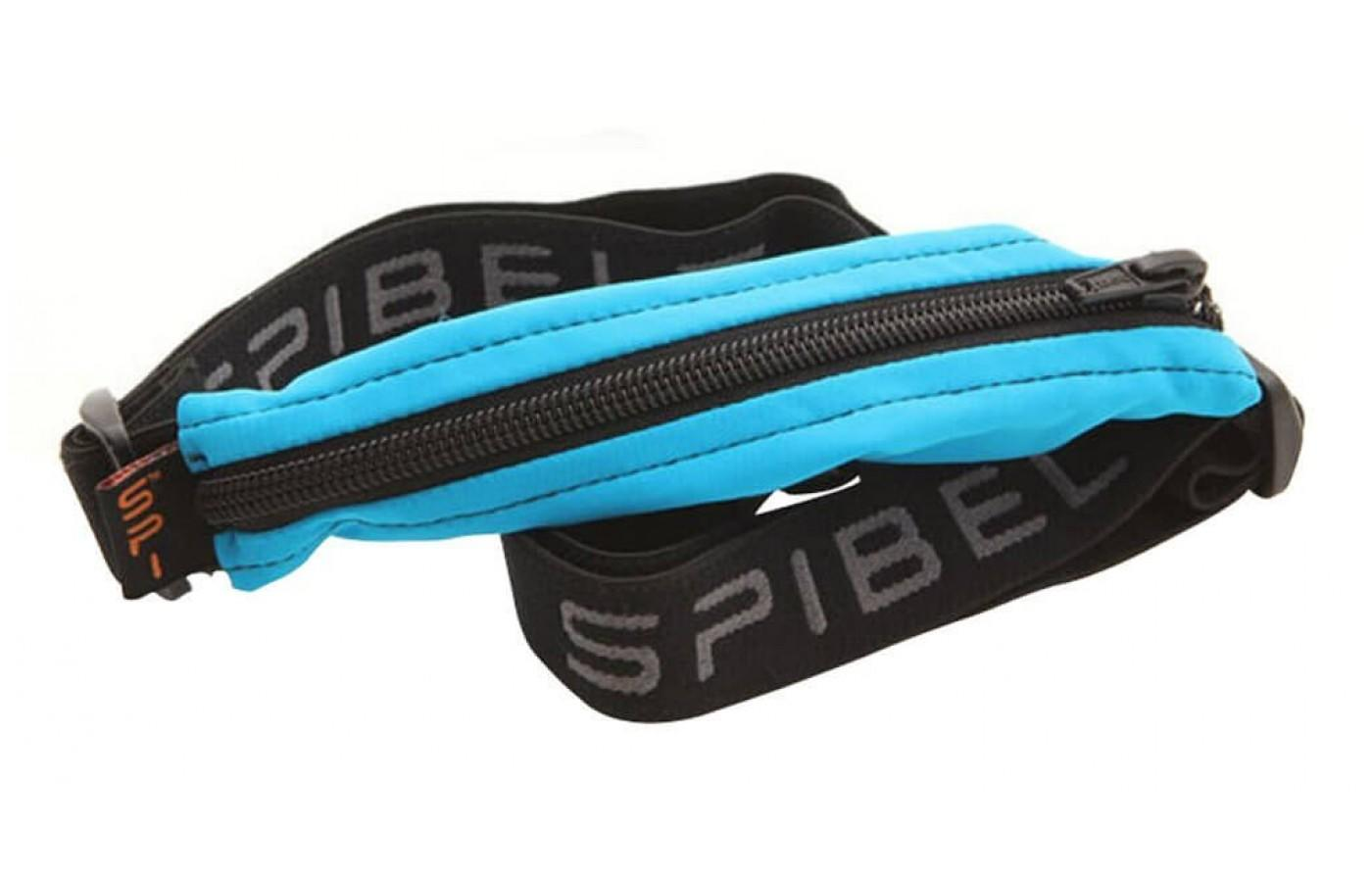 The SPIbelt comes in a ton of color options