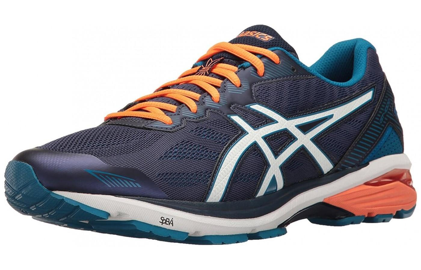 asics shoes 33 millimeters to cms energy 680344
