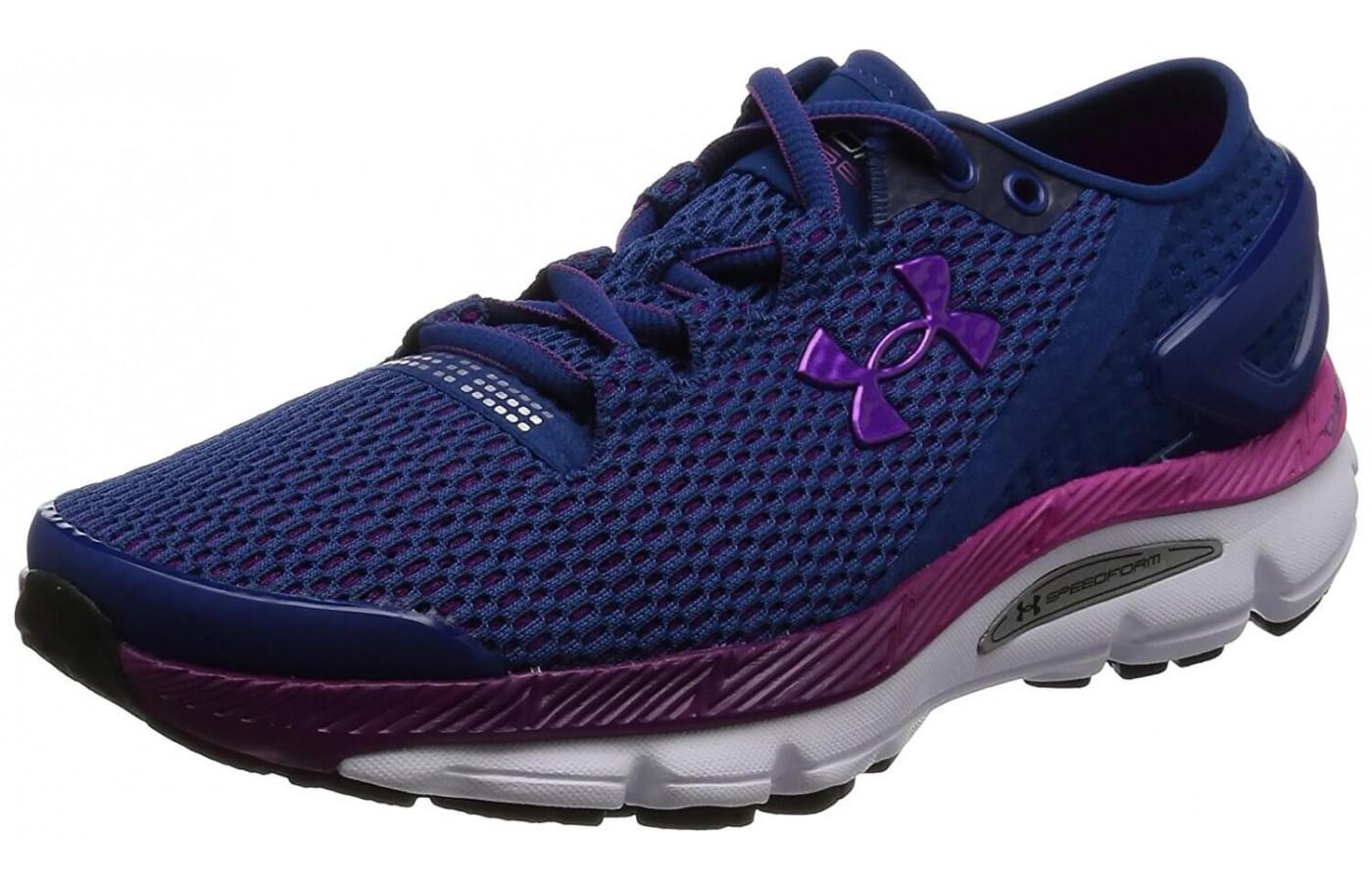 Under armour speedform gemini 21 in apr 2018 under armour speedform gemini 21 falaconquin