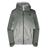 The North Face FuseForm
