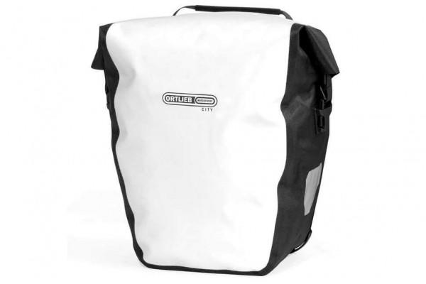 our list of the 10 best bike panniers fully reviewed