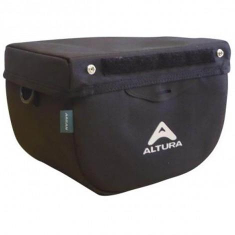 3. Altura Arran Handle Bar