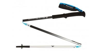 our list of the 10 best trekking poles reviewed