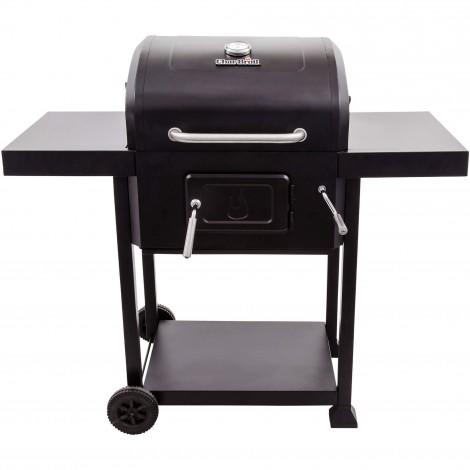 2. Char-Broil 580 Square Inch