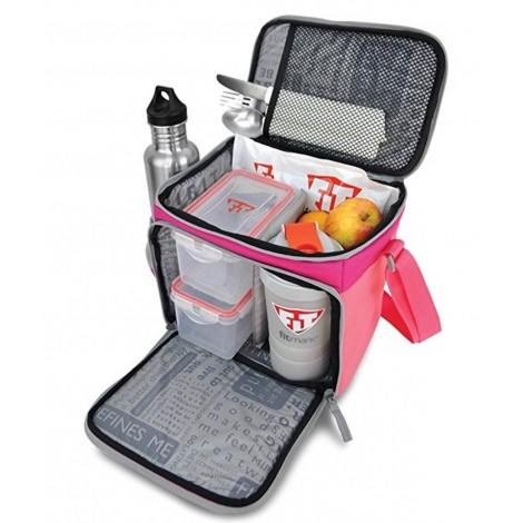 4. Fitmark Meal Management Box